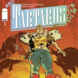 Tartarus 1 Featured