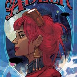 Adler 2 featured image