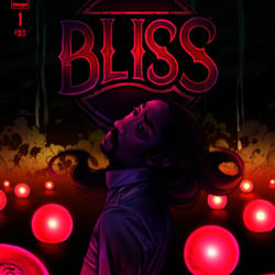 Bliss-1-featured