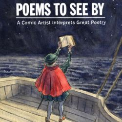Poems to See By Featured