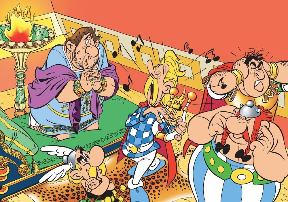 Asterix-Golden-Menhir-French-featured
