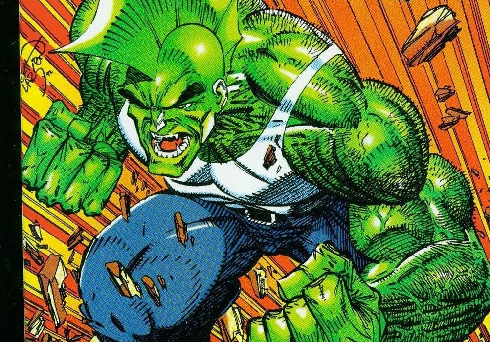 The_Savage_Dragon_1_featured