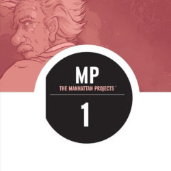 Manhattan-Projects-vol-1-featured