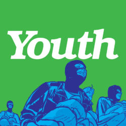 YOUTH 3 Featured