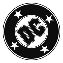 DC-bullet-logo