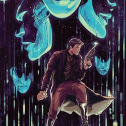 Firefly_ Blue Sun Rising #0 Cover Featured