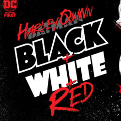 Harley-Quinn-Black-White-Red-Series-featured