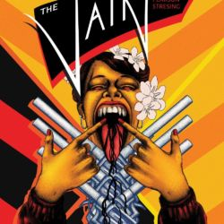 The Vain Featured