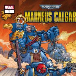 Warhammer-40k-Marneus-Calgar-1-featured