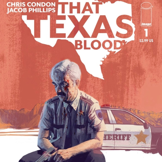 that texas blood featured