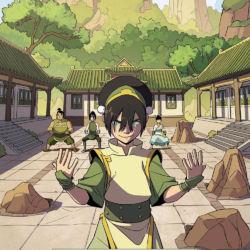 Avatar-Toph-Beifong-ogn-featured