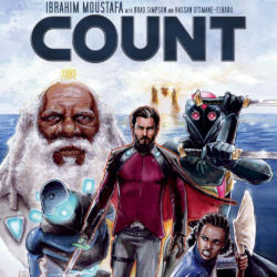 Count-featured