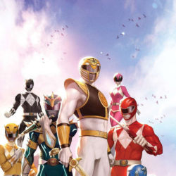 Mighty-Morphin-1-featured