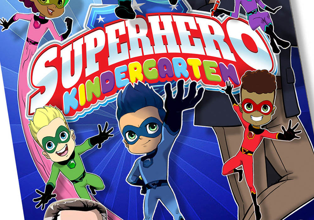 Superhero-Kindergarten-featured