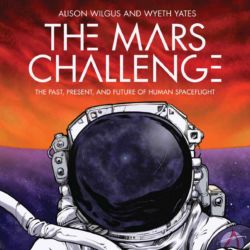 The Mars Challenge Featured