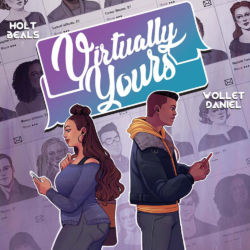 Virtually-Yours-featured