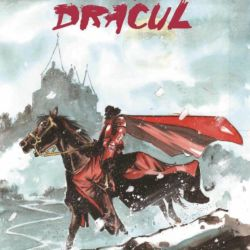 Vlad Dracul 1 Featured