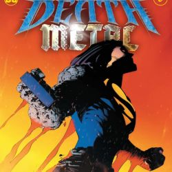 Death Metal 3 Featured