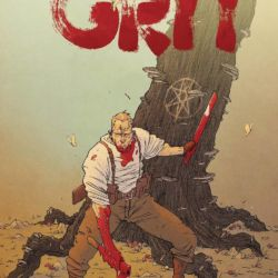 Grit 1 Featured