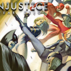 Injustice Year Zero uncropped featured