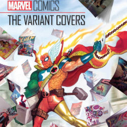 Marvel-Variant-Covers-Collection-featured