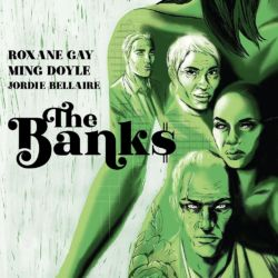The Banks OGN Featured