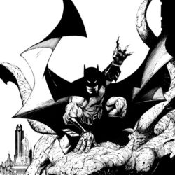 Batman-Black-and-White-2020-1-featured