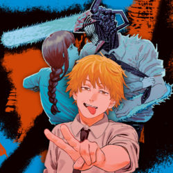 Shonen Jump 092020