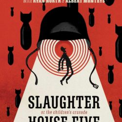 Slaughterhouse Five - Featured