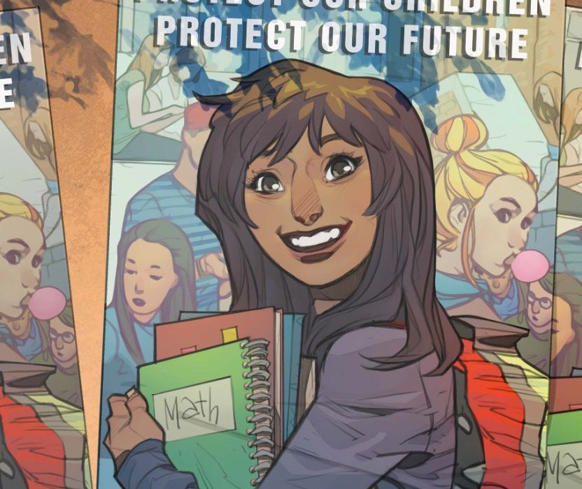 ms marvel 14 cover