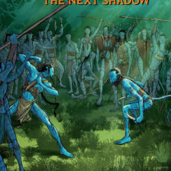 Avatar-the-next-shadow-1-featured