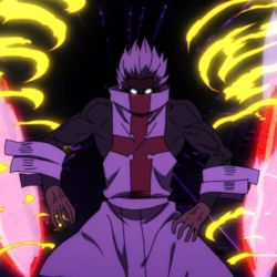 Fire force episode 19 featured