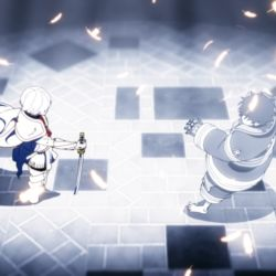 Fire force episode 21 featured
