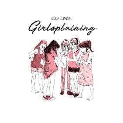 Girlsplaining featured