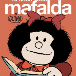 Mafalda featured image