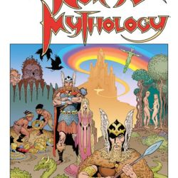 Norse_Mythology_Featured