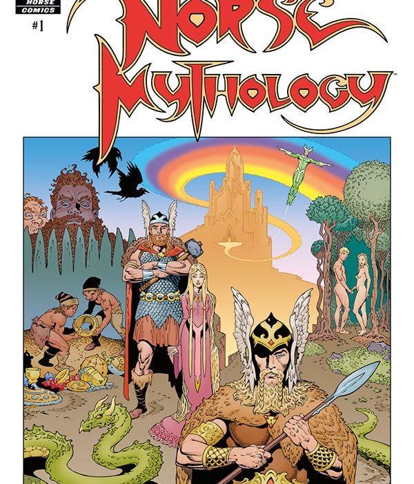 Norse_Mythology_Featured