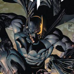 batman_101_featured