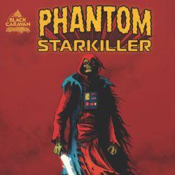 phantom starkiller 1 featured