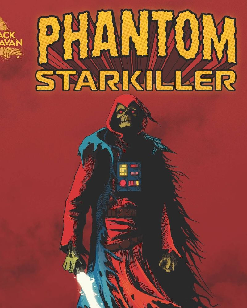 phantom starkiller 1 featured