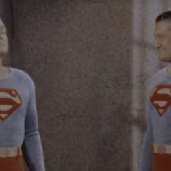 Adventures of Superman Divide and Conquer