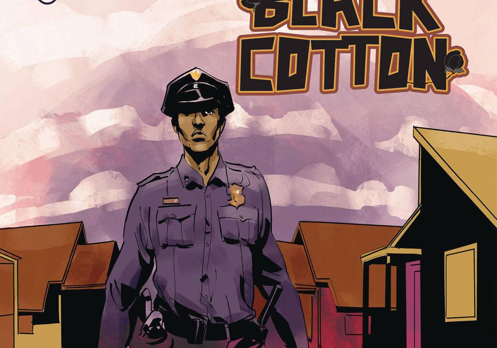 Black-Cotton-1-featured