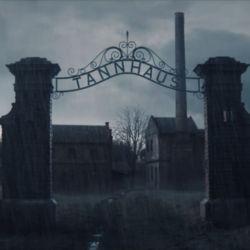 Dark Netflix season 3 episode 7 In Between Time Tannhaus Gate