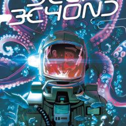 Deep-Beyond-1-featured