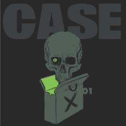 Fear Case teaser art featured