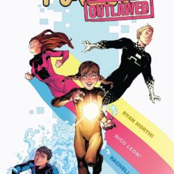 Power Pack 1 Featured