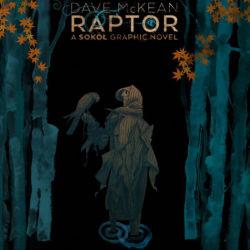 Raptor-ogn-featured