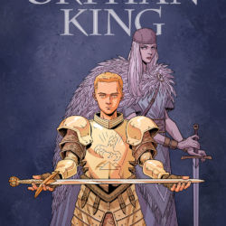 The-Orphan-King-featured