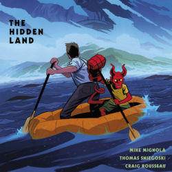 Young-Hellboy-The-Hidden-Land-1-featured