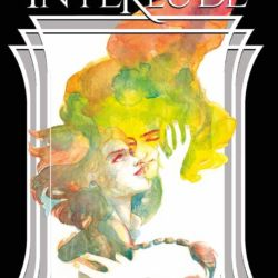A Dark Interlude 2 Featured